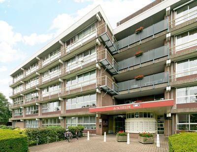 Scheldestraat, Winschoten