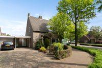 Gildelaan 70, Hilvarenbeek