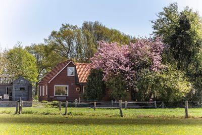 Ommerweg 148-a, Hellendoorn