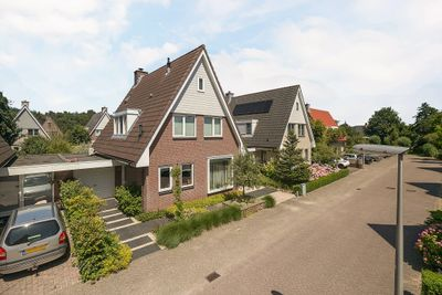 Ringvaartpark 42, Capelle aan den IJssel