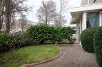 Anemoonstraat, Voorhout