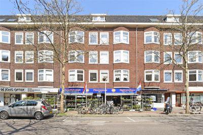 Jan van Galenstraat 82-3, Amsterdam