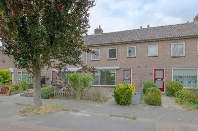 Doctor Colijnstraat 52, Middenmeer