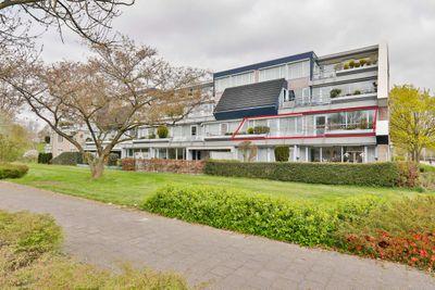 De Zaaier 138, Hoogeveen