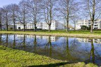 Dickenslaan 240, Amsterdam