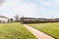 Rozemarijntuin 25, Assen
