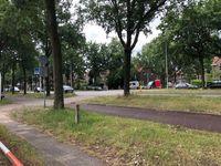 Wipstrikkerallee, Zwolle