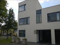 Donkse Dreef 52, 's-Hertogenbosch