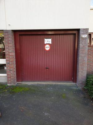 Van Eysingalaan 235, Utrecht
