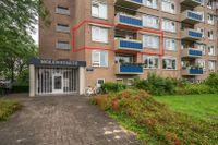 Molenstraat 39, Venlo