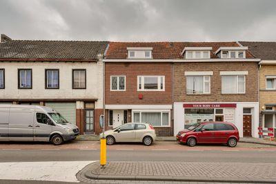 Kerkraderweg 44, Heerlen