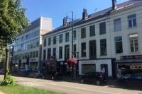 Jansbinnensingel, Arnhem