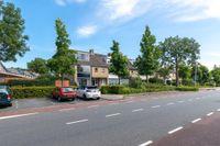 Brugstraat 14, Vianen