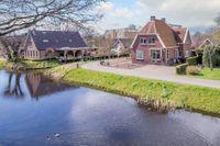 Beneden Westerdiep 10, Veendam
