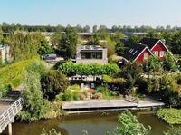 Diadeemstraat 73, Almere