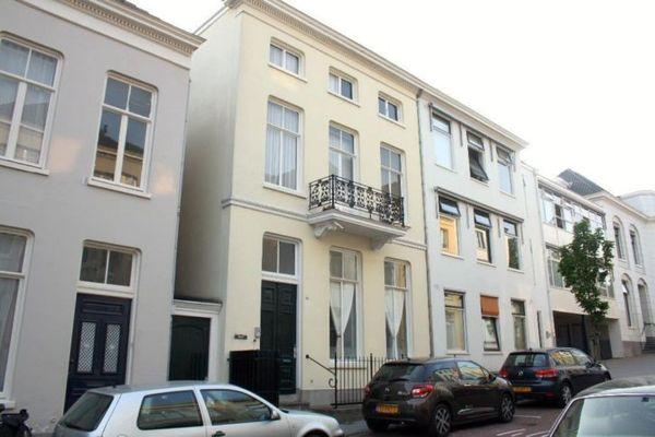 Brugstraat, Arnhem
