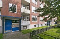 Lekstraat, Apeldoorn