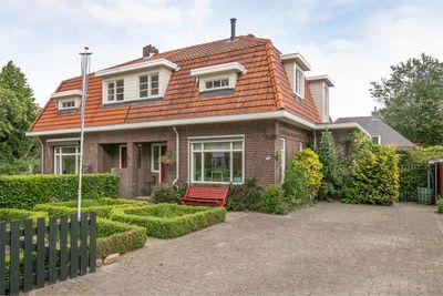 Steenweg 35, Zaltbommel