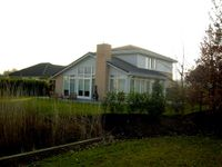 Bosruiterweg 25203, Zeewolde