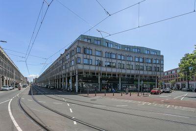 Hobbemastraat 366, Den Haag