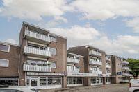 Vijverlaan 1-18, Arnhem