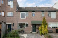 Rozengaard 11 46, Lelystad