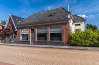 Hoofdstraat 58, Noordbroek