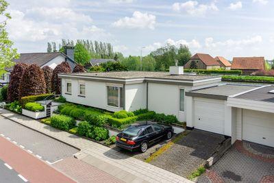 Noordkade 197, Waddinxveen