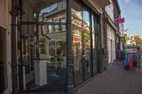 De Heurne, Enschede