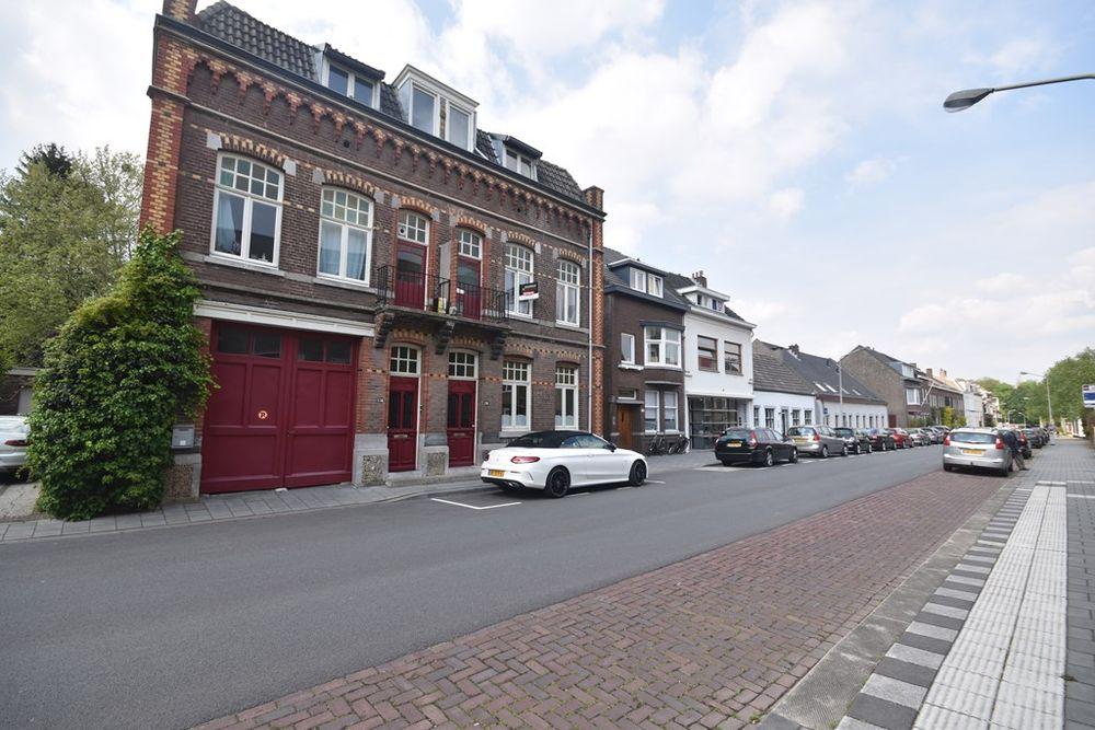 , Maastricht