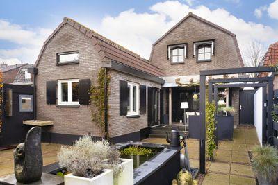 Jutphasestraatweg 20, Nieuwegein