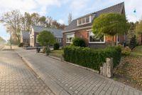 Zuiderdiep 124, Valthermond
