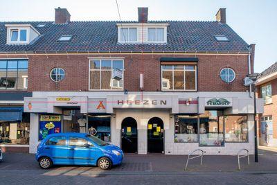 Hogestraat 25A, Dinxperlo