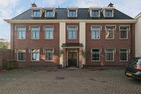 Delftweg 33-d, Rotterdam