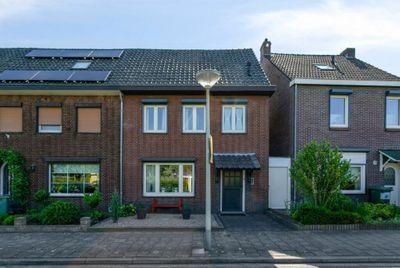 Bredeweg 77, Roermond
