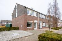 Hendrik van Veldekestraat 16, Heerlen