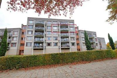 Valkenburgerweg 142, Heerlen