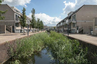 Floris Burgwal 95, Capelle aan den IJssel