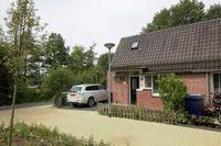 Rozenwerf, Almere