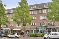 Molukkenstraat 391, Amsterdam