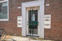 Chopinstraat 16-c, Vlaardingen