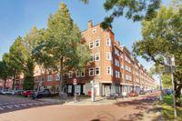 Paramaribostraat 2, Amsterdam
