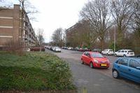 Sint Martinuslaan, Voorburg