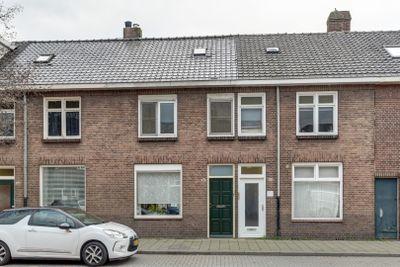 Oerlesestraat 97, Tilburg