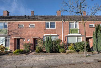 Dr. Thiadensstraat 19, Enschede