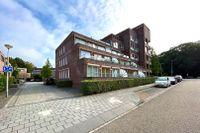 Bethelhof 23, Brunssum