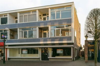 Laanstraat 63-A, Baarn