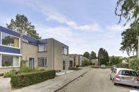 Weezenhof 3815, Nijmegen