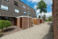 Stellingmolen 62, Papendrecht