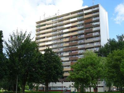 Munt, Heerenveen